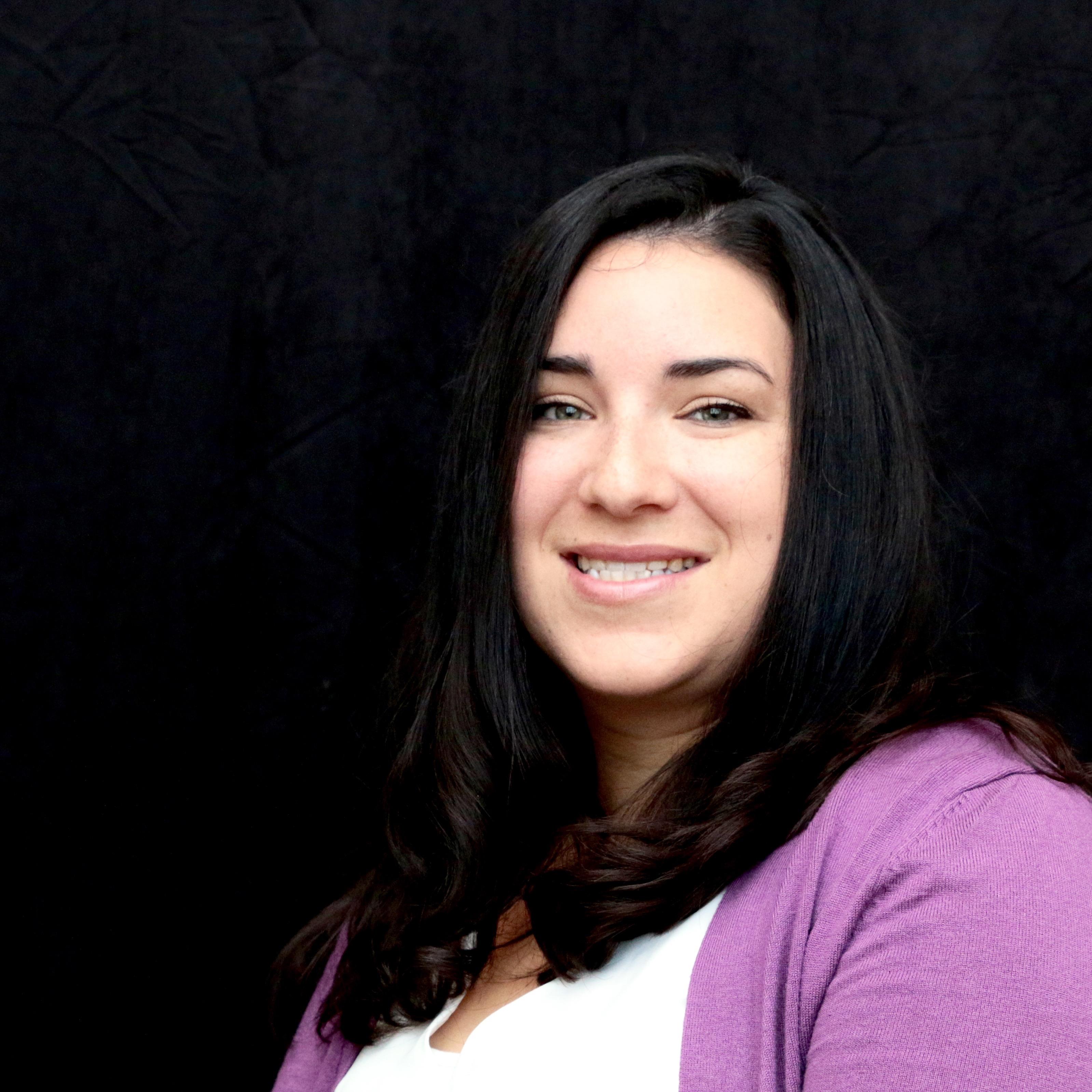 Rachel Sturgeon Counselling